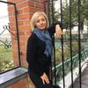 Ольга Бакальчук