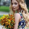 Елена Ляляскина