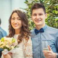 Фотография профиля Виктора Волкова ВКонтакте