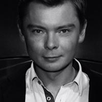 Фотография Алексея Петрова