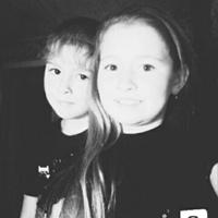 Фотография Людмилы Зыбиной ВКонтакте