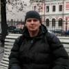 Сергей Глушков