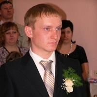 Фотография Сергея Баранникова ВКонтакте