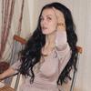 Наталия Пядухова