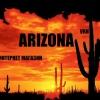 Arizona Vrn