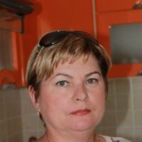 Личная фотография Тамилы Николаенко