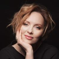 Фотография профиля Елены Ксенофонтовой ВКонтакте