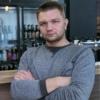 Дмитрий Степаненко