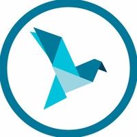 Логотип Содружество I молодёжный центр