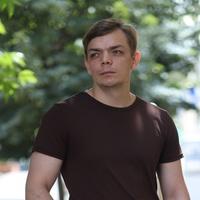 Фото Николая Рынова