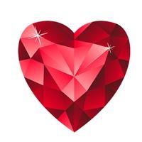 Логотип DIAMOND PHOTO Волгоград