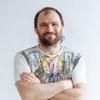 Михаил Семизаров