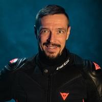 Фотография профиля Игоря Седова ВКонтакте