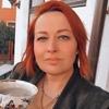 Нина Лапа