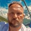 Андрей Антипенко