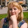 Анжела Красовская