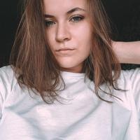 Анастасия Щёлокова, 353 подписчиков