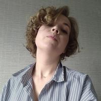 Валерия Щёлокова, 175 подписчиков