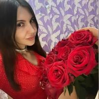 Фотография Ирины Косыревой ВКонтакте