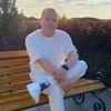 Михаил Брусенцов