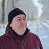 Алексей Полевский