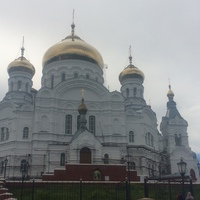 Фотография страницы Антона Силлау ВКонтакте