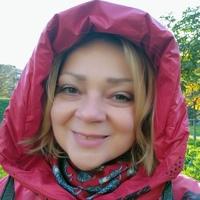 Личная фотография Аллы Егоровой ВКонтакте