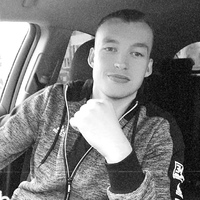 Антон Корнейчук, 0 подписчиков
