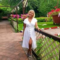 Личная фотография Татьяны Королевой ВКонтакте