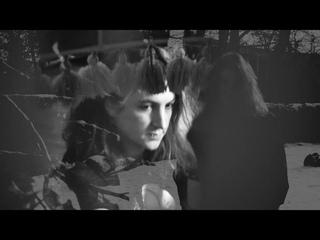 Adam Usi - FARCE [official video]