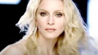Madonna  - 4 Minutes feat. Justin Timberlake & Timbaland [Official Music Video]