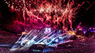 Tomorrowland Belgium 2019 | Official Aftermovie